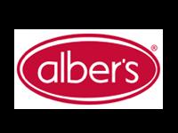 clienti-logo-albers