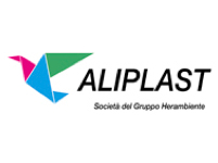 Cliente Aliplast - logo