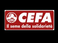 clienti-logo-cefa
