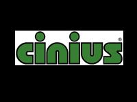 clienti-logo-cinius