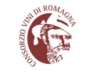 Cliente Vini di Romagna - logo