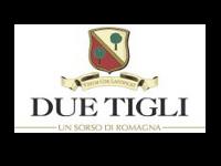 clienti-logo-duetigli