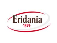 Cliente Eridania - logo