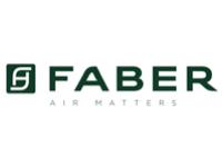 Cliente Faber - logo