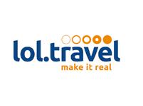 clienti-logo-lol-travel