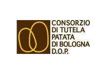 Cliente Patata di Bologna - logo