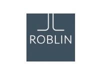clienti-logo-roblin