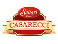 Cliente Saltari - logo