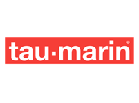 clienti-logo-taumarin