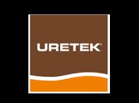clienti-logo-uretek