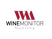 clienti-logo-winemonitor
