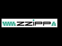clienti-logo-zzipp